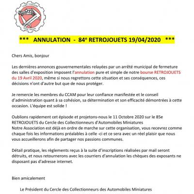 Rt084 annulation courrier pdt page 001 2